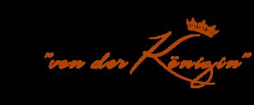 15_07_18_Logo_PetraKönig1_kl.png