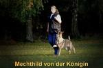 12_11_15_Mechthild_1